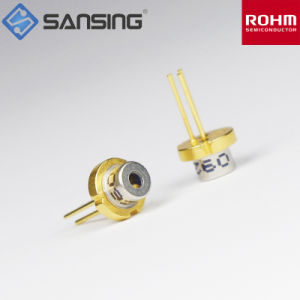 Rohm 780nm 5MW Mzm7 Infrared Laser Diode