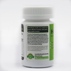 Herbal T Men′s Energy Tablets for Long Time pictures & photos
