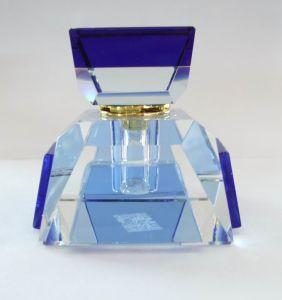 Sexy Cologne Polo Car Perfume pictures & photos