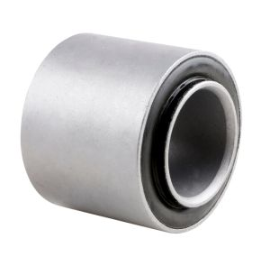 for Mercedes Benz Rubber Bushing 0003350450 pictures & photos