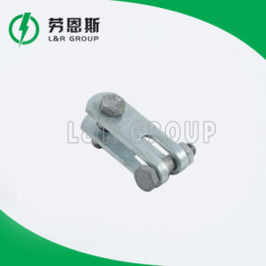 Z Type Clevis pictures & photos
