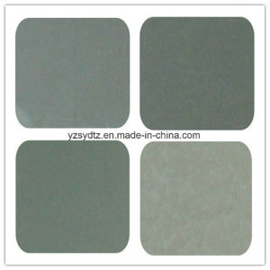 High Quality Powder Coating Paint (SYD-0045) pictures & photos