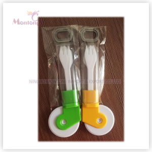 Wholesale Plastic ABS Dough Cutter Tool 210*64*20cm pictures & photos