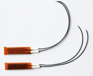 12V PTC Thermistor Heating Element for Hairdressing pictures & photos