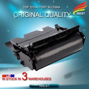 Original Quality Compatible Toner Cartridge for Lexmark T630 T632 T634 X630