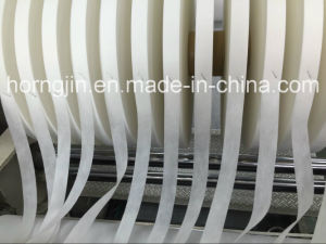 Electronic Non Woven Fabric for Wire&Cable