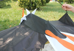 Hot Sale Big Eagle Kites pictures & photos