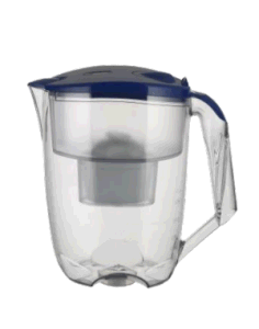 Hot Sale Brita 3.5L Water Bottle&Water Jug pictures & photos