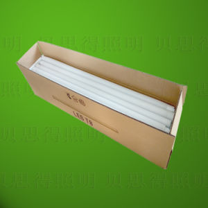 1800lm 5630 1.2m Glass T8 Tube LED Lighting pictures & photos