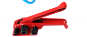 Strapping Tensioner Used for Packing 12-25mm pictures & photos