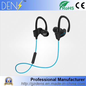56s Bluetooth Wireless Earphone with Stereo Sound pictures & photos