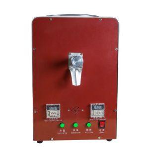 New Dental Lab Equipment Duplicating Machine Agar Gel Mixer Stirrer 500W-Alisa pictures & photos