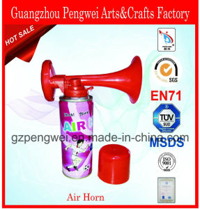 Loud Speaker Air Horn for Football Game pictures & photos