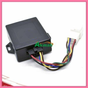 Mercedes A164 W164 Gateway Adapter for Nec PRO57 and Vvdi MB BGA Tool pictures & photos