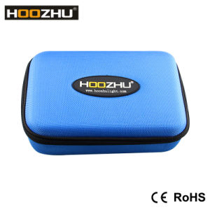 Hoozhu D10 Diving Light with Underwater 100m pictures & photos