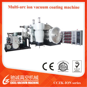 cczk stainless steel kitchen sink gold pvd vacuum coating machinepvd titanium coating machinetin coating machine. beautiful ideas. Home Design Ideas