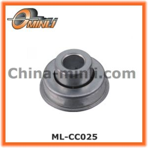 Customized Steel Punching Metal Roller for Window and Door (ML-CC025) pictures & photos