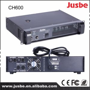 500/1000W Professional Power Audio PA System Amplifier pictures & photos