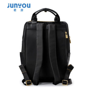 Latest Style Fashion Portable Dual-Purpose Waterproof Backpack pictures & photos