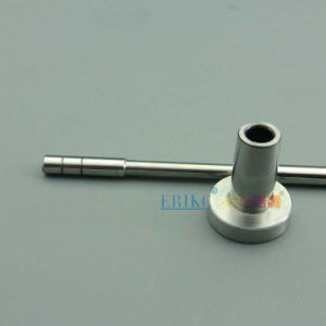F 00r J01 218 Bosch Common Rail Injector Valve F00r J01 218 and Foorj01218 for 0445120003\004\218\030. pictures & photos
