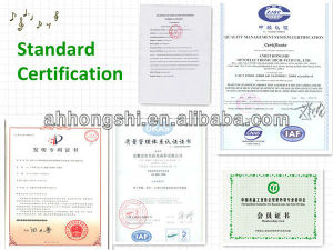 Hons+ High Cost-Performance Hot Sell China Manufacturer Tea Color Sorter pictures & photos