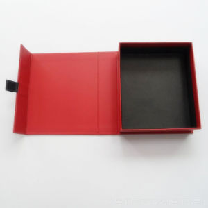 Custom Gift Paper Box Jewelry Box Packing Box Printing pictures & photos
