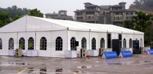 15m X 25m Event Tent for Product Advertisement and Promotion pictures & photos