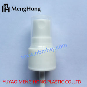 Wholesale 20mm Cosmetic Mist Sprayer, Perfume Pump Sprayer, Mist Sprayer 20/410 pictures & photos