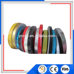 China Color Aluminum Coil for Channel Letter pictures & photos