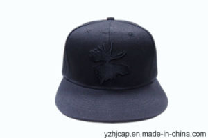 3D Embroidery Snapback New Era Sport Baseball Snapback Hat pictures & photos