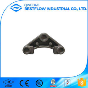 Strictly Quality Control Forging Part Manufacturer pictures & photos