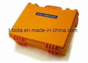 R630 Rebar Diameter Tester pictures & photos