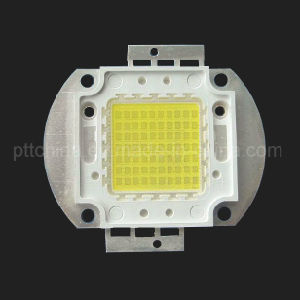 80W Manifold Light Souce, Tntegrated LED, 10W 20W 50W 100W 120W 200W pictures & photos