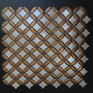 3D Ceramic Tile pictures & photos