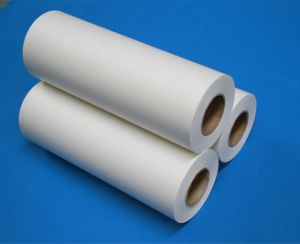 Heat Transfer Paper - for Sale