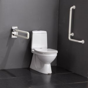 Bath Safety Armrest for The Old and Disabled People pictures & photos
