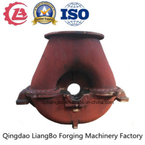China Professional Factory Sale Marine Cylinder pictures & photos