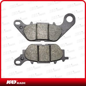 Motorcycle Brake Pad Motorcycle Part pictures & photos