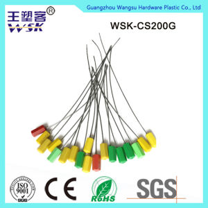 Pull Tight Wire Injection Cable Oil Seals pictures & photos