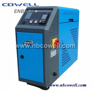 Water Type Mold Injection Machine Mold Temperature Controller pictures & photos