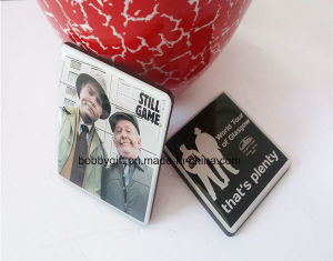 Wholesale Epoxy Fridge Magnet for Promotion Gifts pictures & photos