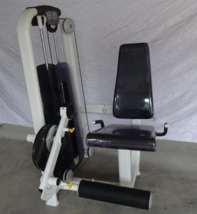 CE Approved Training Equipment / Disk Rack (SR36) pictures & photos