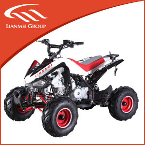 Lmatv-110m Cheap Sports ATV pictures & photos