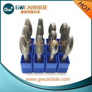 Carbide Rotary Burrs Shape A1020 pictures & photos