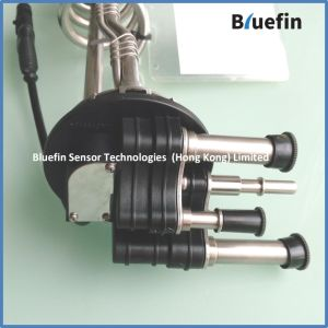 Def Level Sensor, Def Level Sender pictures & photos