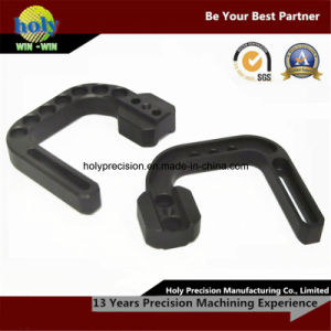 Photographic Use 6061-T6 Aluminum CNC Spare Parts pictures & photos