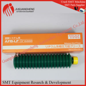 SMT THK Afb Grease Lubricant Unit 70g pictures & photos
