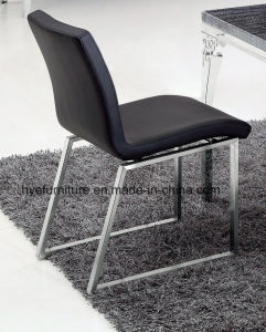 Modern Chair Dining Room Furniture Hotel Furniture (G042) pictures & photos