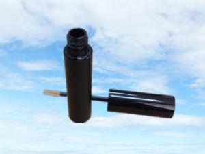 5ml Aluminum Plastic Eyeliner Bottle pictures & photos
