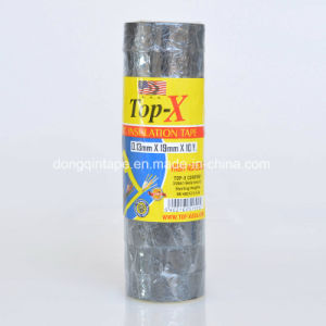 Manufacture of High Quality PVC Vinyl Electrical Tape